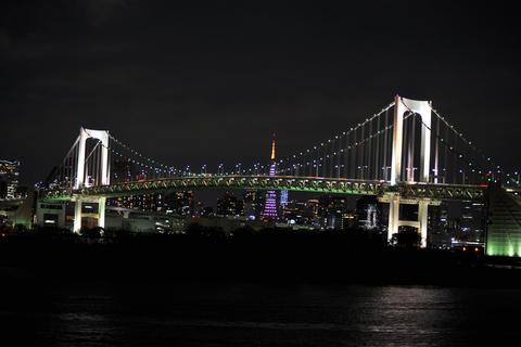tokyo3404s.jpg