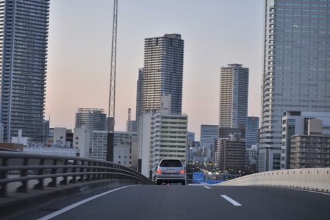 tokyo3460s.jpg