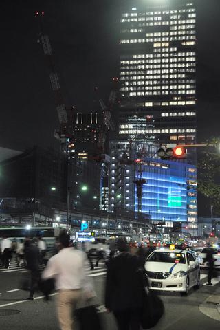 tokyo3606s.jpg