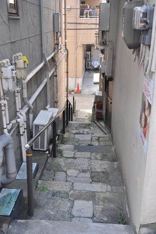 tokyo3639s.jpg
