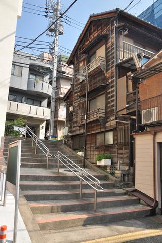 tokyo3643s.jpg