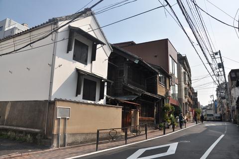 tokyo3653s.jpg