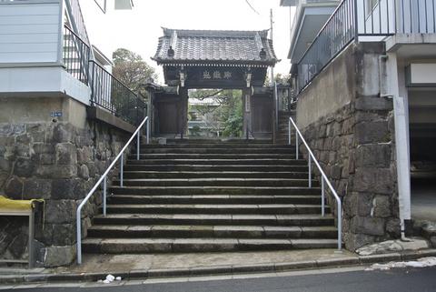 tokyo3844s.jpg