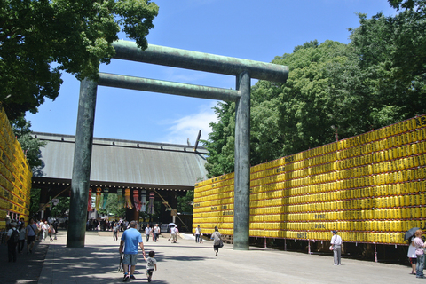 tokyo4234s.jpg