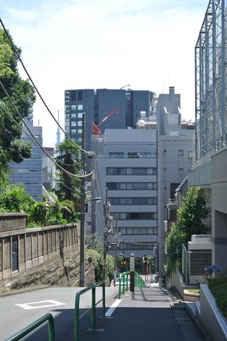 tokyo4238s.jpg