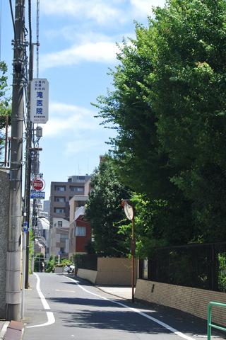 tokyo4254s.jpg