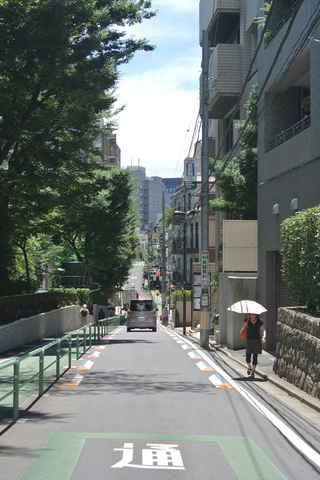 tokyo4261s.jpg