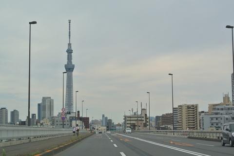 tokyo4300s.jpg