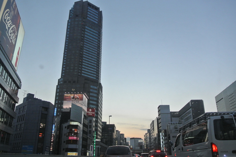 tokyo5895s.jpg