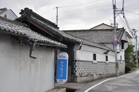 yamanashi052s.JPG