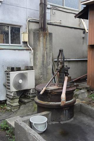 yokohama2001s.jpg