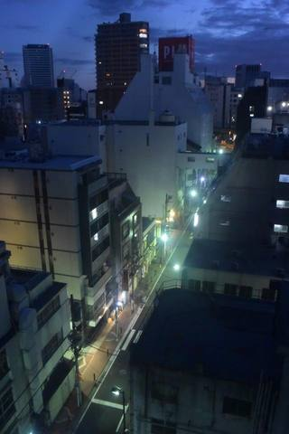 yokohama2158s.jpg