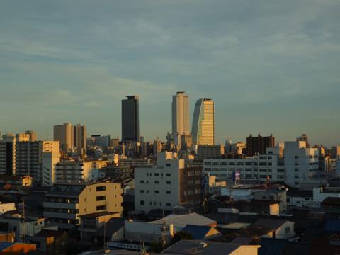 nagoya6469s.jpg