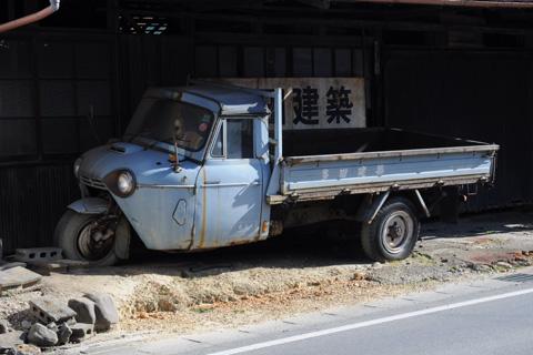 yokkaichi1853s.jpg