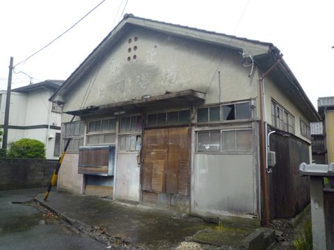 yokkaichi1946s.JPG