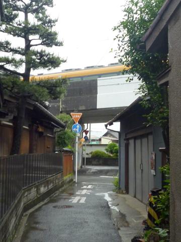 yokkaichi1949s.JPG