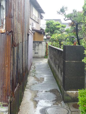 yokkaichi1952s.JPG