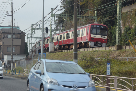 DSC_6932s.jpg