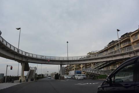 fujisawa014s.jpg