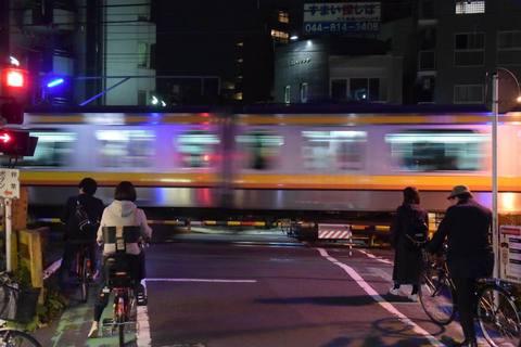 kawasaki109s.jpg