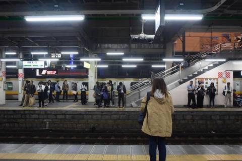kawasaki134s.jpg