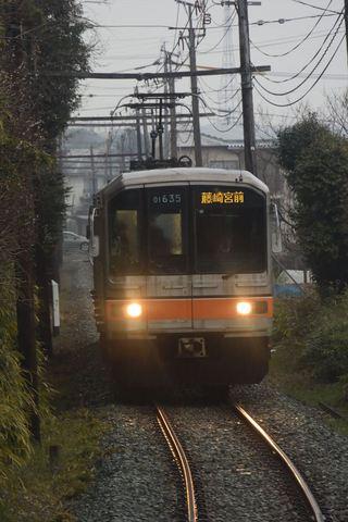 kumamoto015s.jpg