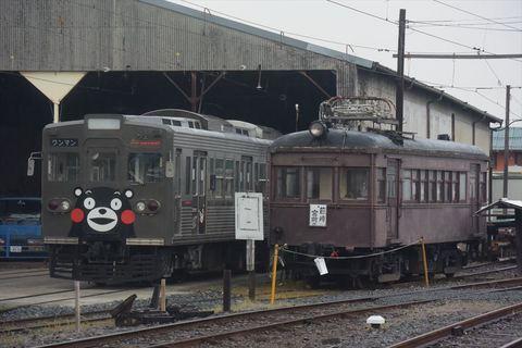 kumamoto017s.jpg