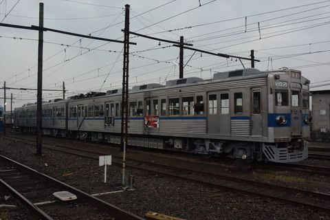 kumamoto023s.jpg