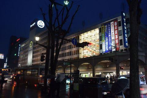 kumamoto037s.jpg