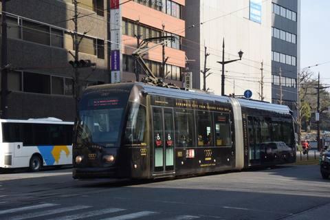 kumamoto122s.jpg