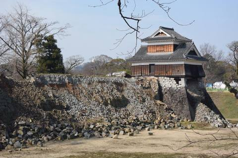 kumamoto125s.jpg