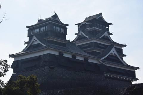 kumamoto127s.jpg