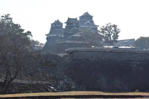kumamoto132s.jpg