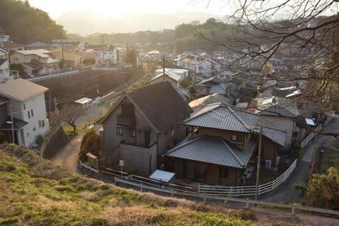 kumamoto168s.jpg