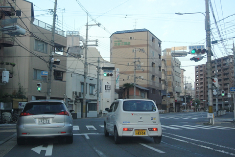 kyoto330s.jpg