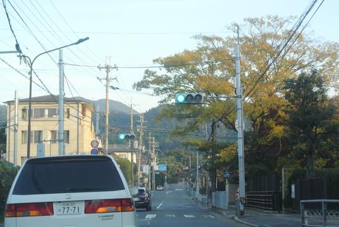 kyoto335s.jpg
