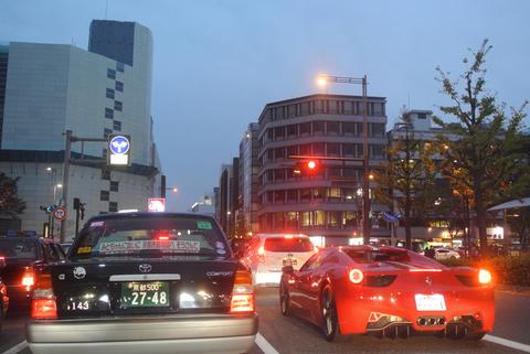 kyoto348s.jpg
