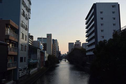 nagoya16678s.jpg