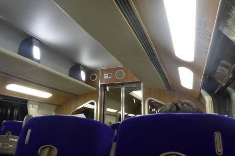 nagoya20473s.jpg