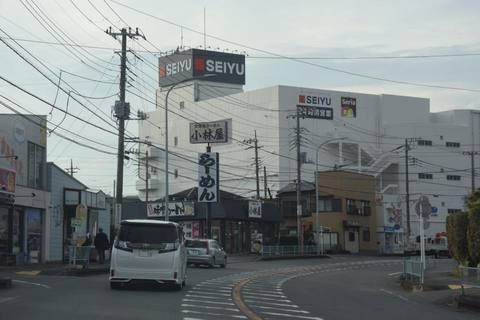 ninomiya001s.jpg
