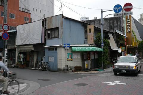 shizuoka104s.jpg