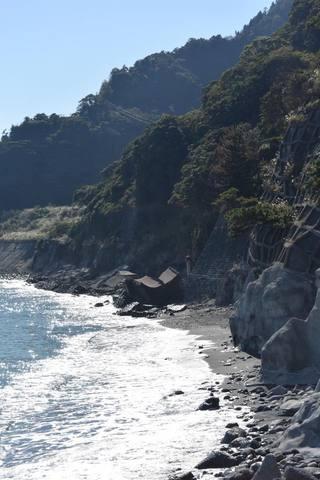shizuoka1063s.jpg