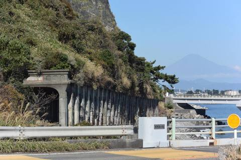 shizuoka1069s.jpg