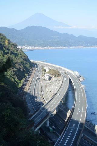 shizuoka1086s.jpg