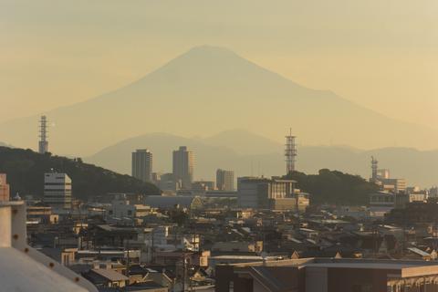 shizuoka1136s.jpg