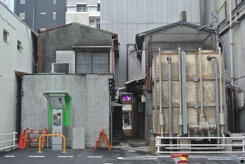 shizuoka888s.jpg