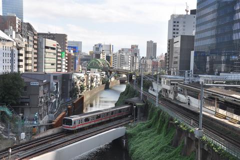 tokyo3539s.jpg