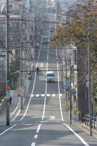 tokyo6603s.jpg