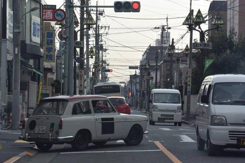 tokyo6634s.jpg