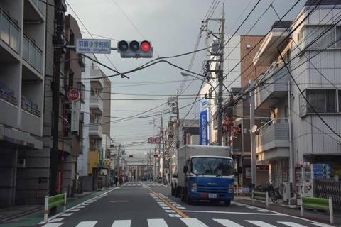 tokyo6640s.jpg